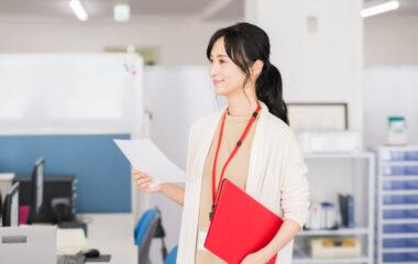 オフィスの消耗品費とは?備品との違いと会計処理の方法